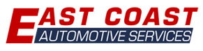 East Coast Automotive Services